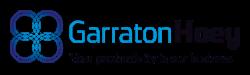 Garraton Hoey logo